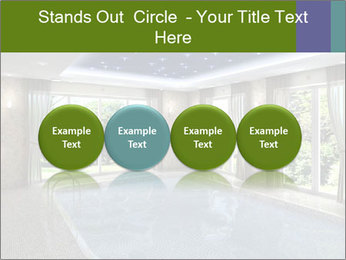 0000081856 PowerPoint Templates - Slide 76