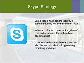 0000081856 PowerPoint Template - Slide 8