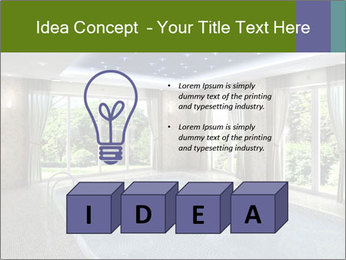 0000081856 PowerPoint Template - Slide 80