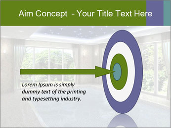 0000081856 PowerPoint Template - Slide 83