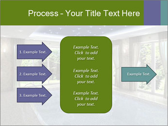 0000081856 PowerPoint Template - Slide 85