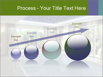 0000081856 PowerPoint Templates - Slide 87