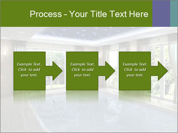 0000081856 PowerPoint Template - Slide 88