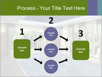 0000081856 PowerPoint Template - Slide 92