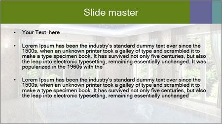 0000081856 PowerPoint Template - Slide 2