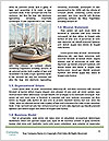 0000081856 Word Template - Page 4