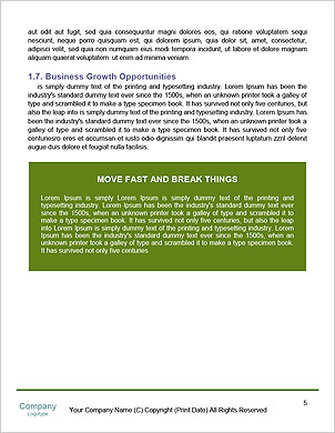 0000081856 Word Template - Page 5