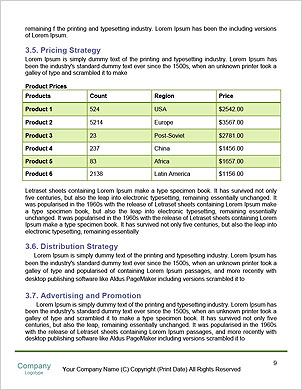 0000081856 Word Template - Page 9