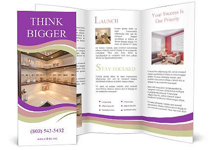 0000081857 Brochure Template