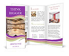 0000081857 Brochure Templates