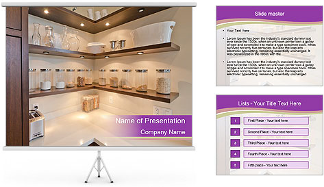0000081857 PowerPoint Template