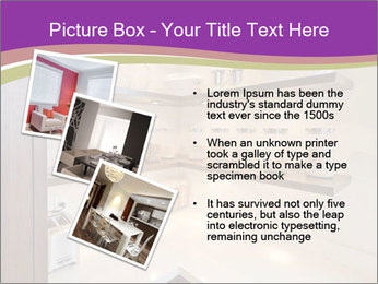 0000081857 PowerPoint Templates - Slide 17