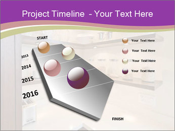 0000081857 PowerPoint Templates - Slide 26
