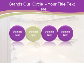 0000081857 PowerPoint Templates - Slide 76