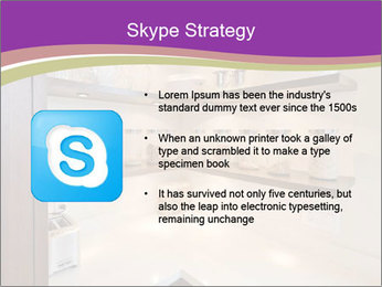 0000081857 PowerPoint Templates - Slide 8