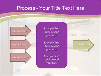 0000081857 PowerPoint Templates - Slide 85