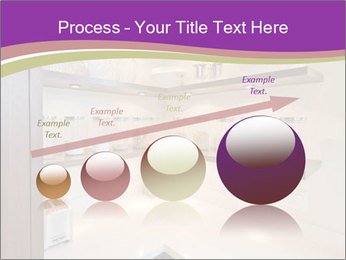 0000081857 PowerPoint Templates - Slide 87
