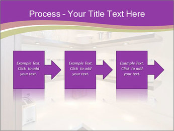 0000081857 PowerPoint Templates - Slide 88