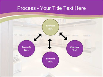 0000081857 PowerPoint Templates - Slide 91