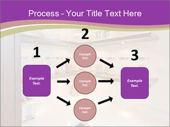 0000081857 PowerPoint Templates - Slide 92