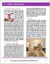 0000081857 Word Templates - Page 3