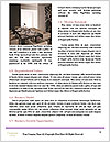 0000081857 Word Templates - Page 4