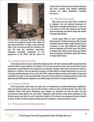 0000081857 Word Template - Page 4