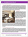 0000081857 Word Templates - Page 8