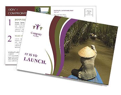 0000081858 Postcard Template