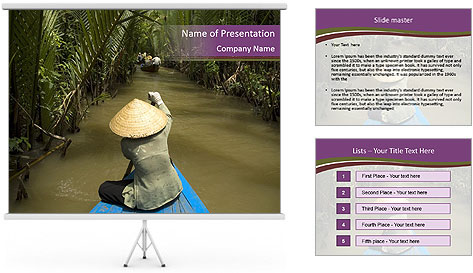 0000081858 PowerPoint Template