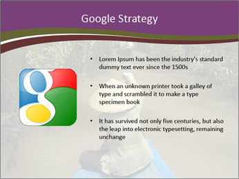 0000081858 PowerPoint Template - Slide 10