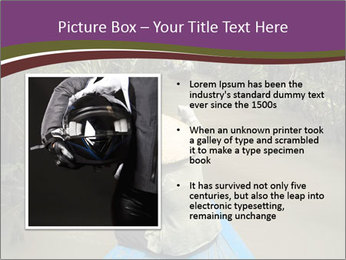 0000081858 PowerPoint Template - Slide 13