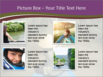 0000081858 PowerPoint Template - Slide 14