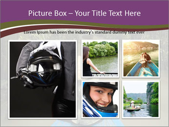 0000081858 PowerPoint Template - Slide 19