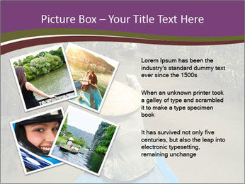 0000081858 PowerPoint Template - Slide 23