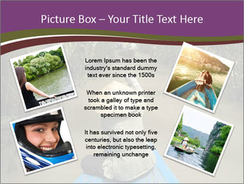 0000081858 PowerPoint Template - Slide 24