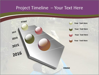 0000081858 PowerPoint Template - Slide 26