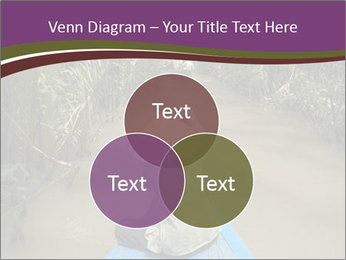 0000081858 PowerPoint Template - Slide 33