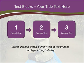0000081858 PowerPoint Template - Slide 71