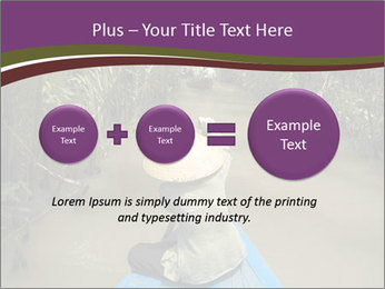 0000081858 PowerPoint Template - Slide 75