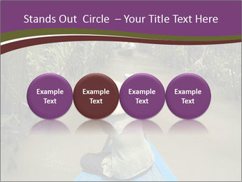 0000081858 PowerPoint Template - Slide 76