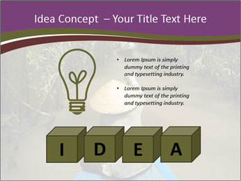 0000081858 PowerPoint Template - Slide 80