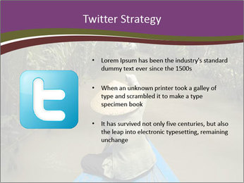 0000081858 PowerPoint Template - Slide 9
