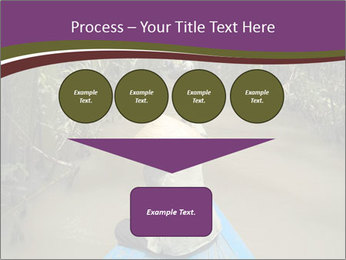 0000081858 PowerPoint Template - Slide 93