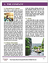 0000081858 Word Templates - Page 3