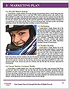0000081858 Word Templates - Page 8