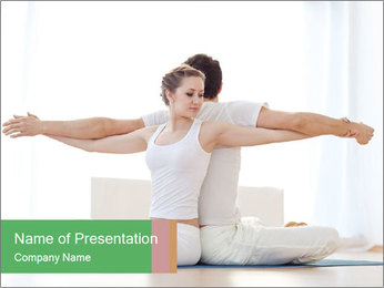 0000081859 PowerPoint Template - Slide 1