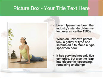 0000081859 PowerPoint Template - Slide 13