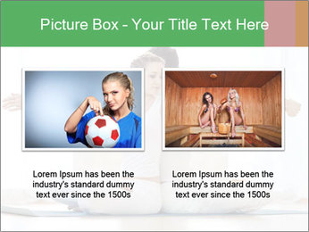 0000081859 PowerPoint Template - Slide 18