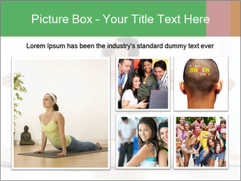 0000081859 PowerPoint Template - Slide 19